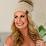 Elaine Hochstrasser's profile photo