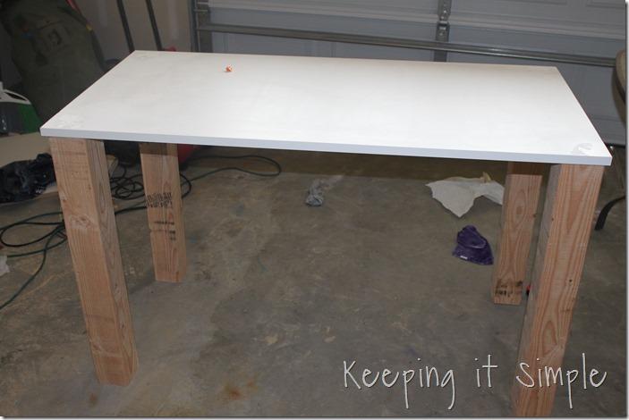 DIY-Minecraft-Crafting-Table (3)