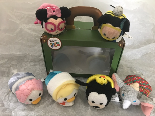 tsum-tsum-travels