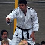 budofestival-judoclinic-danny-meeuwsen-2012_24.JPG