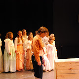 2012PiratesofPenzance - DSC_5775.JPG