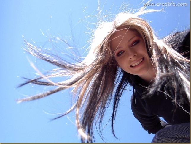 Avril Lavigne (20)