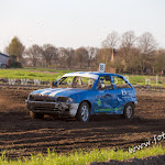 autocross-alphen-2015-056.jpg