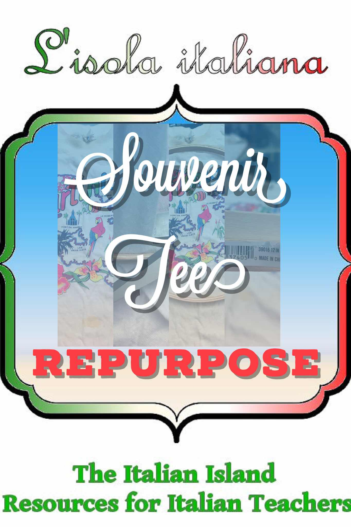 https://italianisland.blogspot.com/2019/01/souvenir-tee-repurpose.html