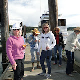 2010 Ladies Cruise - DSC01653.JPG