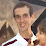 Jordan Fisher's profile photo