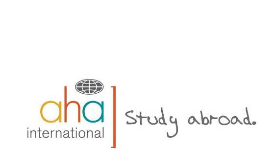 aha international