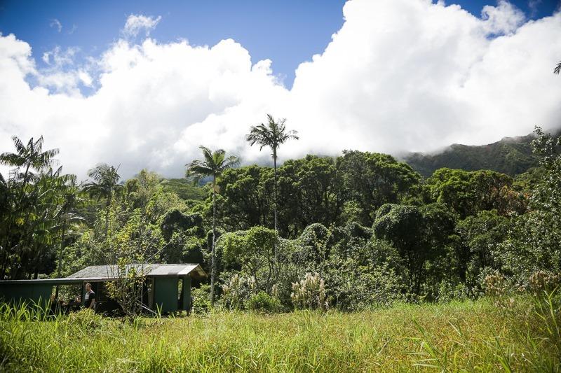 kauai-72