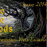 2014 Into The Woods - FB_cover_ITW_pointing.jpg