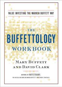 The Buffettology Workbook By Mary Buffett