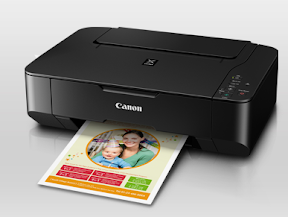 Canon PIXMA MP237 driver Download for win mac os linux
