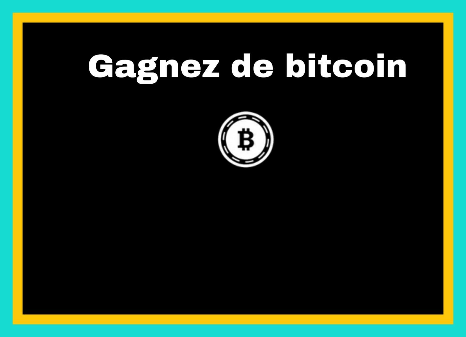 Bitcoin Loophole ™ - 🥇 Site-ul oficial [ACTUALIZAT]