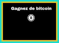 Robinet de bitcoin gratuit pour réclamer des bitcoins chaque heure en 2021