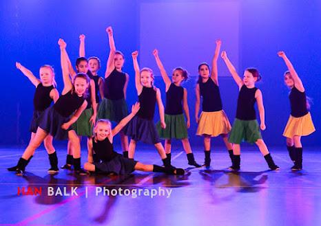 Han Balk Voorster Dansdag 2016-3391-2.jpg