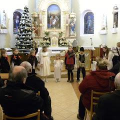 Jasličková pobožnosť v Ratkovciach - DSCN9630.JPG