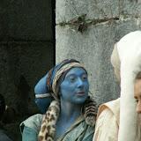 2006-Octobre-GN Star Wars Exodus Opus n°1 - PICT0106.jpg
