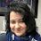 Angela Goldsmith's profile photo