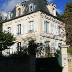 Rue Julien Ponsin