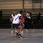 DVS 4-Oranje Nassau 5 26-11-2005 (12).JPG