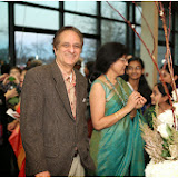 Swami Vivekananda Laser Show - IMG_6155.JPG