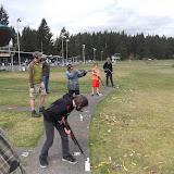 2012 Shooting Sports Weekend - DSCF1466.JPG