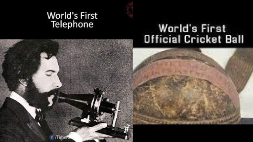 World First Things and Image.