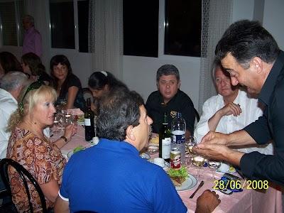 GWCG 2008 (210).jpg