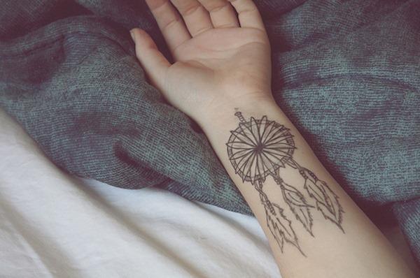 flor_e_dreamcatcher