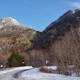 Vermont - Winter 2013 - IMGP0594.JPG