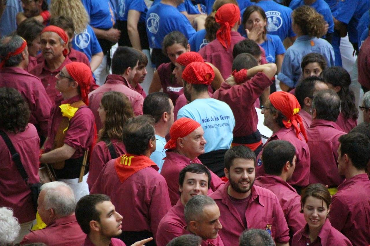 XXV Concurs de Tarragona  4-10-14 - IMG_5620.jpg