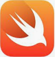 swift-programming