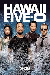 Hawaii Five-0 Season 6 - Biệt Đội Hawaii Phần 6