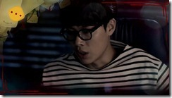 Lucky.Romance.E02.mkv_20160527_180513.637_thumb[1]