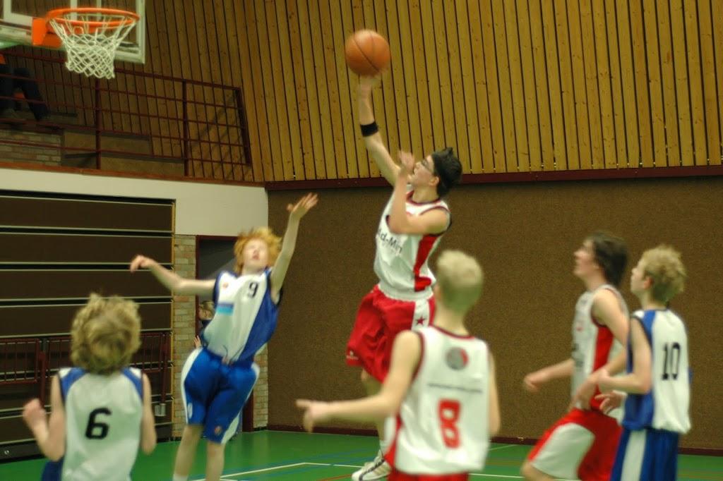 Weekend Boppeslach 14-01-2012 - DSC_0260.JPG