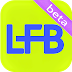 LFB MAX Your fast social network application.
