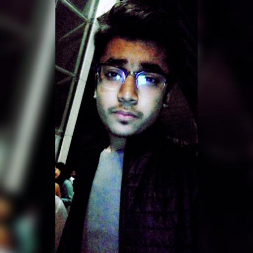 Aseem Khan