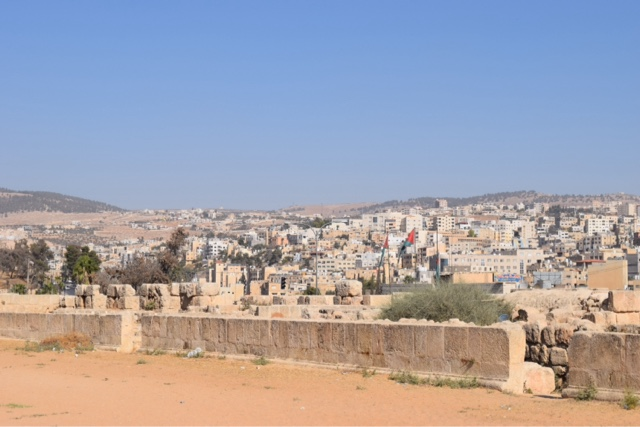 Photos To Make You Want To Visit Jordan Travelling Weasels - Where is jordan located