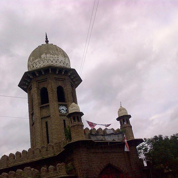 Hyderabadi Baataan - 3c3b99171530c09c4013444e5c2005e9d96d3770.jpg