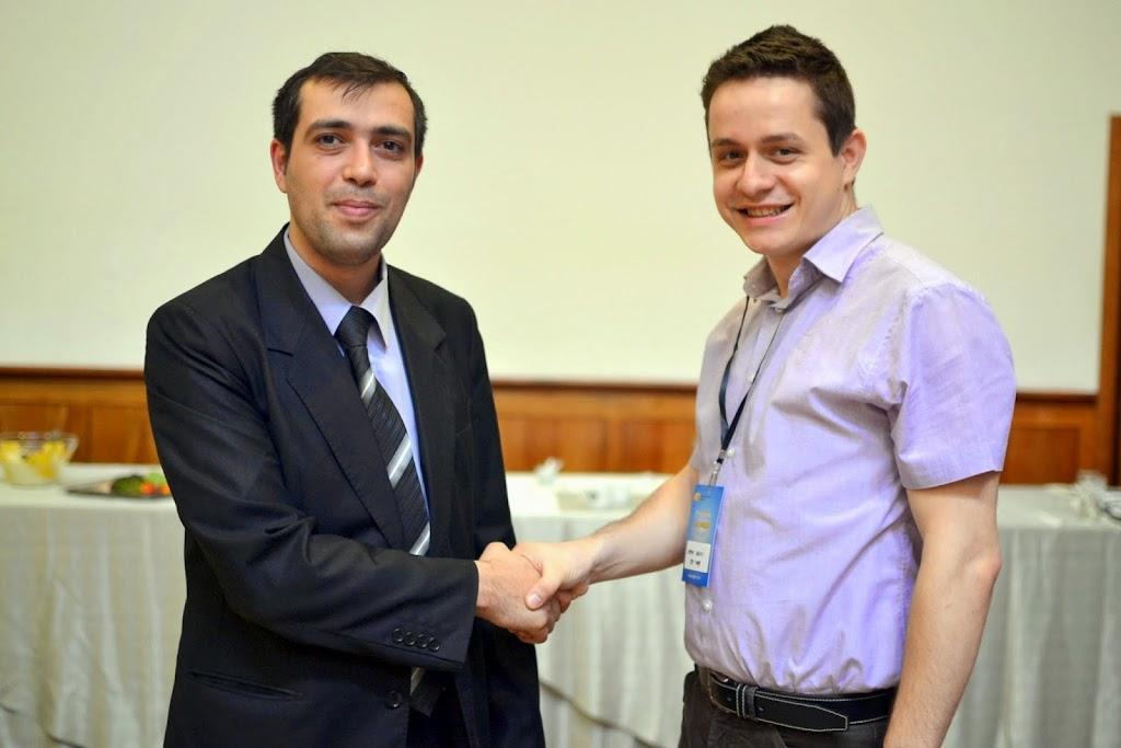 GPeC Summit 2014, Ziua a 2a 792