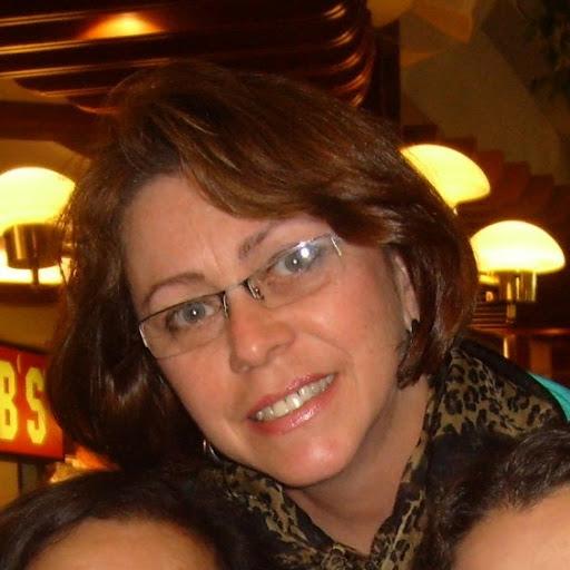 Otilia Duarte
