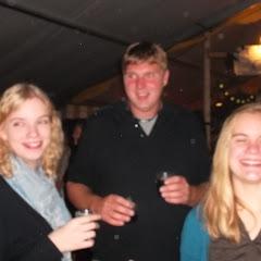 Erntedankfest 2011 (Samstag) - kl-SAM_0225.JPG