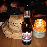 2010 Ladies Cruise - DSC01662.JPG