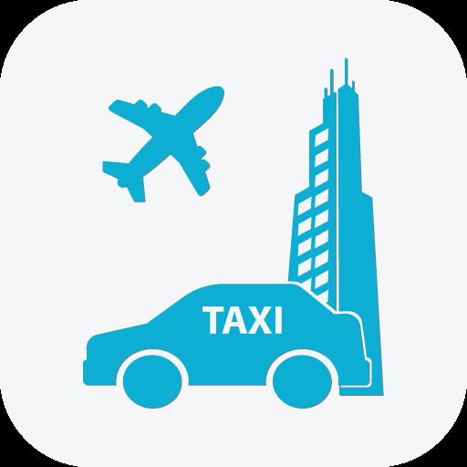 Chi MPEA Tax App