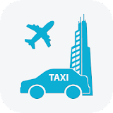 Chi MPEA Tax App file APK Free for PC, smart TV Download