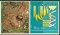 Best book for NEET Biology
