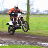 Stapperster Veldrit 2013 - IMG_0045.jpg