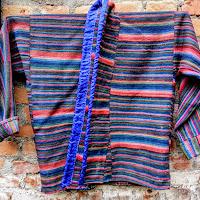 textile (4)