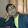 Sanjeev Kumar's profile photo
