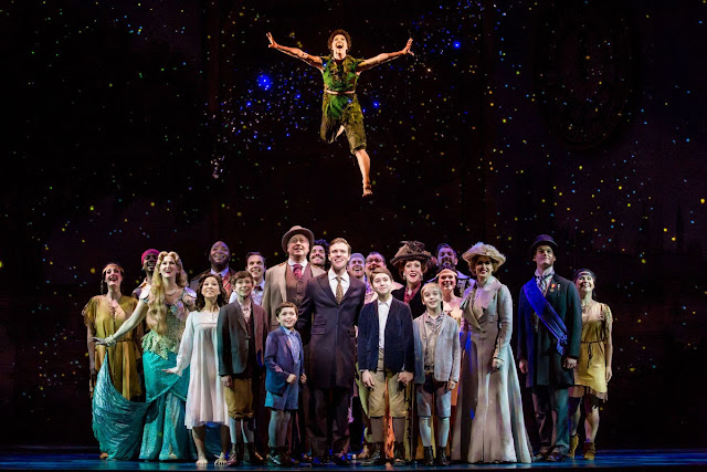 musical-finding-neverland.jpg