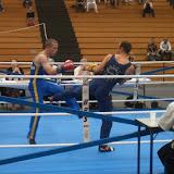 Hochschulweltmeisterschaft in Lille 2005 - CIMG0922.JPG